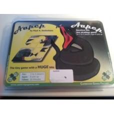 Aapep (Used)