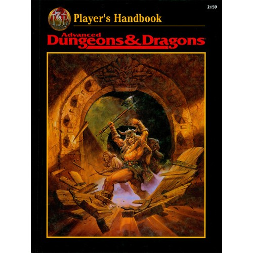 Advanced%20D&D%20Player%27s%20Handbook-5