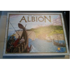 Albion (Used)