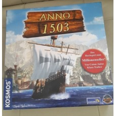 Anno 1503 (Used) (German Edition)