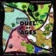 Duel of Ages: Vast Horizons 3 (Expansion)  (Used)