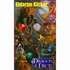 Eldarim Kicker Dragon Dice
