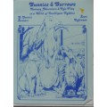 Bunnies & Burrows (Used)