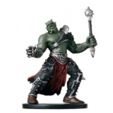 Archfiends - Aspect of Bane
