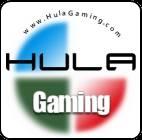 Hula Gaming